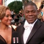 tracy morgan engaged