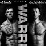 warrior(2011-poster-med-ver-upper)