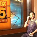 yasmin_shiraz(2011-fox5-med-wide)