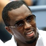 Sean Diddy Combs turns 42 today