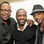 bobby_brown&amp;j_gill&amp;r_tresvant(2011-med-wide)