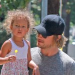 gabriel aubry and nahla crop