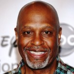 Actor James Pickens Jr. turns 59 today