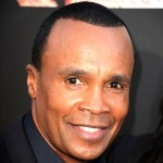 sugar ray leonard real steel