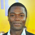 "Actor David Oyelowo attends the premiere of DreamWorks Pictures' ""The Help"" held at The Academy of Motion Picture Arts and Sciences, Samuel Goldwyn Theater on Aug. 9, 2011 in Beverly Hills"