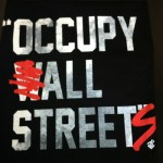 OccupyAllStreets