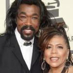 ashford&amp;simpson1(2011-med-wide)