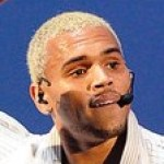 chris brown crop