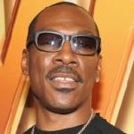 eddie_murphy(2011-shades-med-wide-upper)