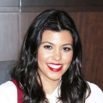 kourtney kardashian crop