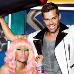 nicki and ricky crop