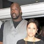 shaq&amp;shaunie_oneal(2010-big-ver-upper)