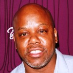 Too Short attends Cash Money Records&#039; Lil Wayne album release party for &quot;Tha Carter IV&quot; at Boulevard3 on Aug. 28, 2011 in Los Angeles