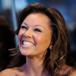 vanessa williams crop