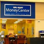 walmart_money_center(2011-big)
