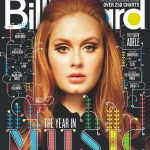 adele-billboard
