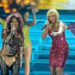 chaka_khan&amp;mary_j_blige(2011-from-diva-tribute-med-wide)