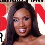 jennifer-hudson-ebony-crop