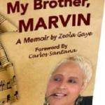 my_brother_marvin(2011-cover-big-ver-upper)