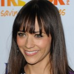 rashida jones crop