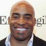 tiki barber crop