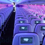 virgin_america(2011-interior-wide)