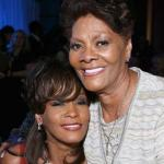 whitney_houston&dionne_warwick(2012-big-ver-upper)