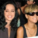 Rihanna-Katy-Perry-454x500
