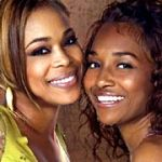 T Boz and Chili