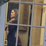 angelina jolie white house 3