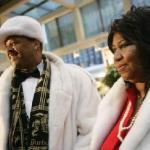 aretha franklin &amp; william wilkerson
