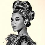beyonce(2012-sepia-big-ver-upper)