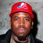 Rapper Big Boi turns 37 today