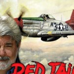 george lucas (red-tails promo)