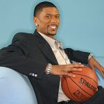 jalen_rose-main-pic