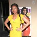jennifer_hudson(2012-yellow-dress-big-ver-upper)