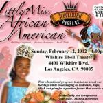 little_miss_african_american(2012-poster-big-ver-upper)