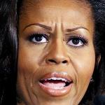 michelle_obama(2012-headface-med)