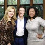 oprah-winfrey-joel-osteen-featured-photo