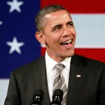president-obama-sings-al-green-lets-stay-together