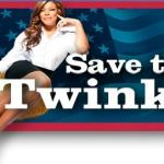 wendy williams (save the twinkie)
