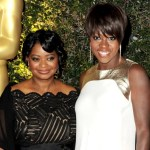 viola-davis-octavia-spencer