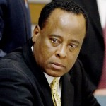 Dr-Conrad-Murray