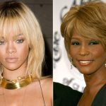 Rihanna-Whitney-Houston