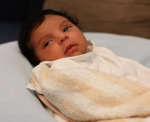 blue ivy2