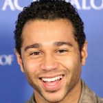 Actor Corbin Bleu turns 23 today
