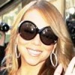 mariah carey gma crop