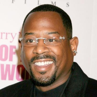 martin_lawrence(2012-headshot-big-ver-upper)