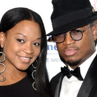 Ne-Yo's Legal Battle Ends with Monyetta Shaw Over their Children