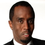 Sean 'Diddy' Combs poses for a portrait at the 43rd NAACP Image Awards held at The Shrine Auditorium on Feb. 17, 2012 in Los Angeles
